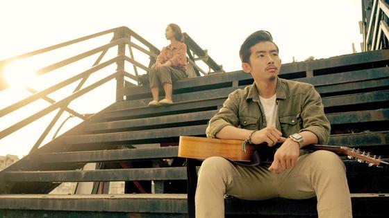 Sức bật trẻ của điện ảnh Việt Nam ảnh 1