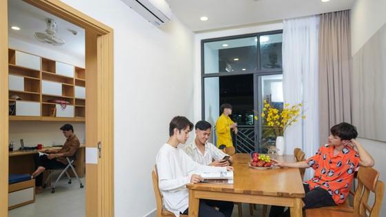 Khánh thành Đại học VinUni ảnh 16