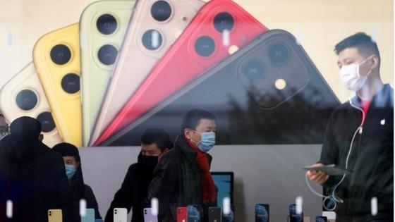 Cập nhật dịch bệnh viêm phổi do Virus Corona ngày 2-2: Trung Quốc có 304 người tử vong, 14.411 ca nhiễm  ảnh 1