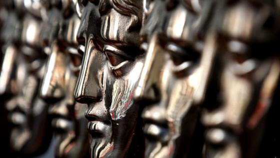 """""""1917"""" thắng lớn tại lễ trao giải thưởng BAFTA lần thứ 73  ảnh 1"""