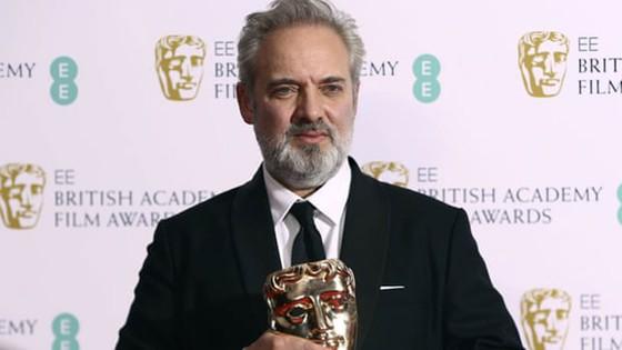 """""""1917"""" thắng lớn tại lễ trao giải thưởng BAFTA lần thứ 73  ảnh 3"""