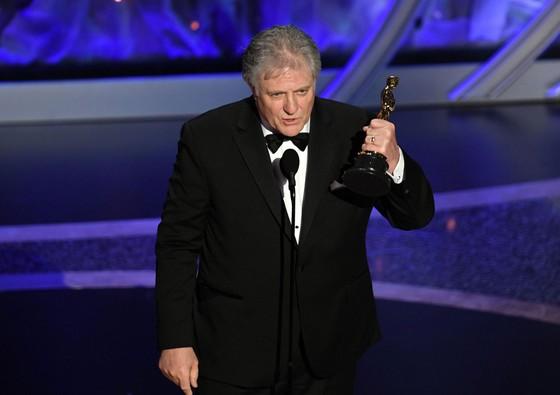 """Parasite"" thắng lớn tại Oscar 2020 ảnh 26"