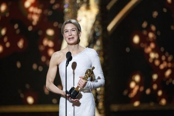 """Parasite"" thắng lớn tại Oscar 2020 ảnh 7"