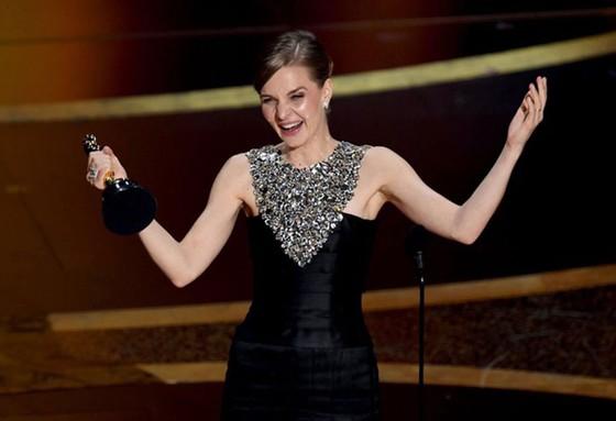 """Parasite"" thắng lớn tại Oscar 2020 ảnh 31"