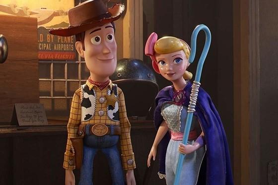 """Parasite"" thắng lớn tại Oscar 2020 ảnh 21"