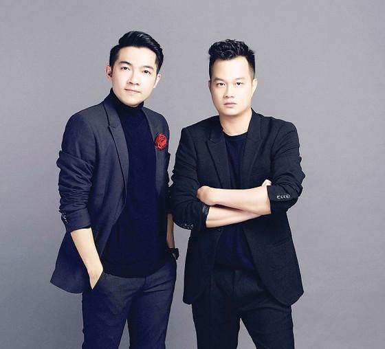 Gặp gỡ những người thầm lặng thổi hồn vào phim Việt ảnh 3