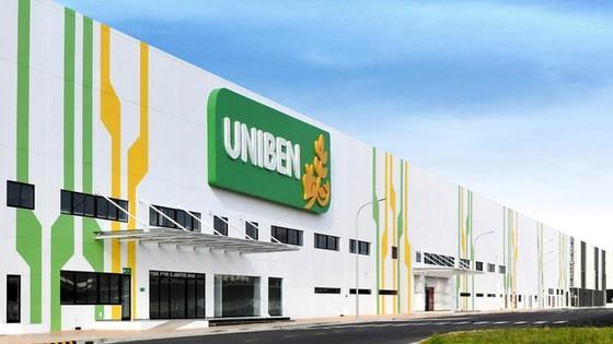 Sở hữu chuỗi nhà máy chuẩn châu Âu, Uniben tiên phong nâng tầm cả chất lẫn lượng ảnh 1