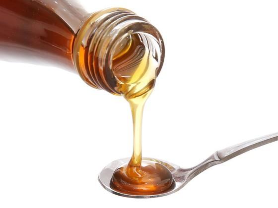 Xuân Nguyên mong muốn mang đến nguồn mật ong tốt cho sức khỏe người Việt ảnh 3