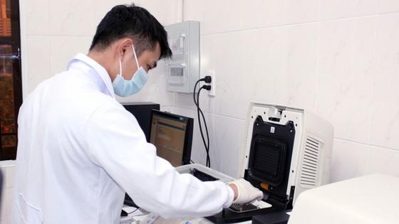 Vai trò y tế dự phòng trong phòng chống dịch  ảnh 1