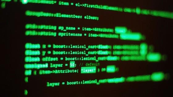 Vingroup ra mắt Thư viện mã nguồn mở FIDO2 Client hỗ trợ xác thực không mật khẩu ảnh 1