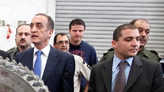 Vụ nổ ở Beirut: Liban ra lệnh bắt Tổng giám đốc Hải quan ảnh 1