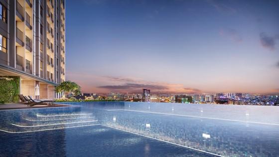 Opal Skyline đón đầu nhu cầu nhà ở Thuận An – Bình Dương ảnh 2