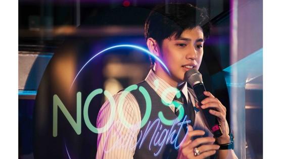 Noo Phước Thịnh thừa nhận từng rạn nứt tình bạn với Đông Nhi ảnh 2