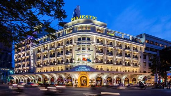 Saigontourist Group tiếp tục khuyến mãi lớn năm 2020 ảnh 1