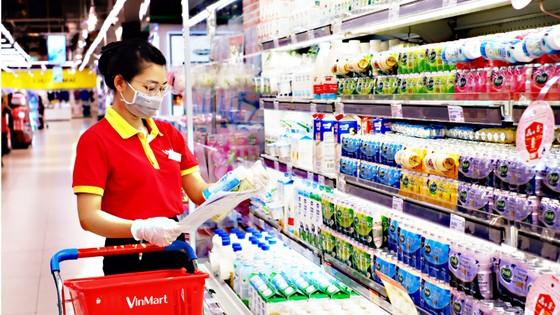 Masan group lần thứ 8 liên tiếp có mặt trong danh sách 50 công ty niêm yết tốt nhất Việt Nam ảnh 3