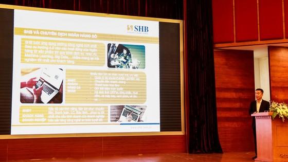 """T&T Group, SHB hợp tác với Amazon: """"Cú hích"""" thúc đẩy thương mại điện tử Việt Nam ảnh 3"""