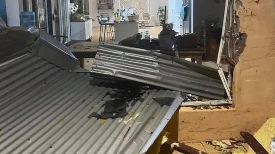 Bão Seroja gây thiệt hại nghiêm trọng tại Australia ảnh 1