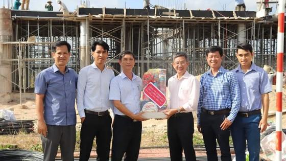 Tâm thế nhà đầu tư bất động sản tiên phong tại Phú Yên ảnh 2