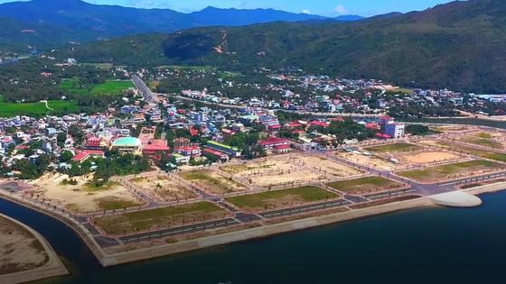 Tâm thế nhà đầu tư bất động sản tiên phong tại Phú Yên ảnh 3