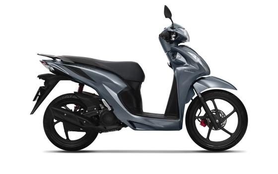 Honda Việt Nam công bố kết quả kinh doanh trong tháng 4-2021 ảnh 2