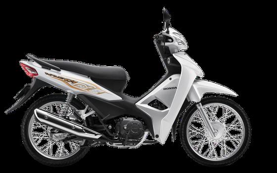 Honda Việt Nam công bố kết quả kinh doanh trong tháng 4-2021 ảnh 1