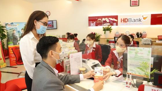 HDBank tiếp tục đẩy mạnh hỗ trợ doanh nghiệp ngành y ảnh 1