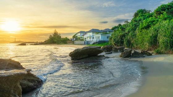 Đầu tư một cuộc sống vì sức khoẻ - Nam Phú Quốc đang dẫn đầu xu thế  ảnh 6