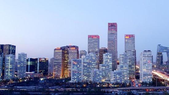 10 quỹ đầu tư quốc gia lớn nhất thế giới ảnh 3
