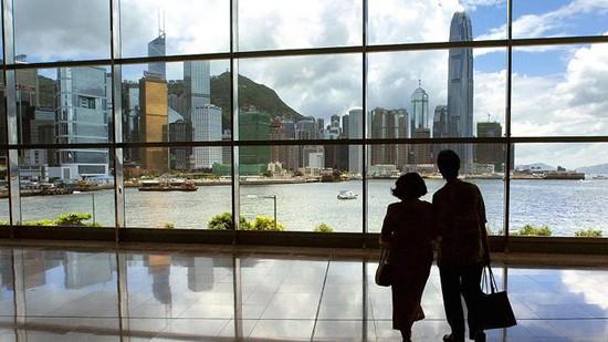 10 quỹ đầu tư quốc gia lớn nhất thế giới ảnh 7