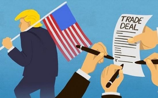 Gian nan cứu TPP ảnh 1