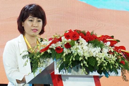 Bình Thuận trao quyết định đầu tư dự án Thanh Long Bay cho Nam Group  ảnh 1