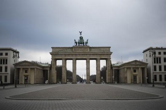 Vũ khí giúp Đức có nguy cơ tử vong vì Covid-19 thấp ảnh 12