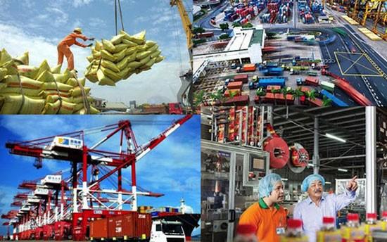 Kinh tế sẽ phục hồi nhanh chóng sau dịch ảnh 2