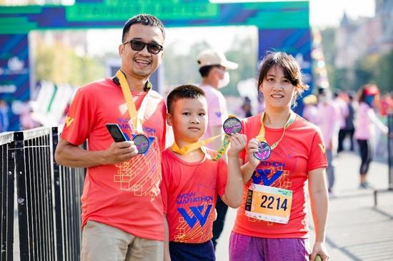 Vinpearl Phú Quốc: Mãn nhãn cung đường marathon và kỳ nghỉ trong mơ ảnh 3