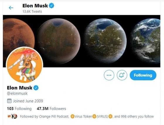 Tỷ phú Elon Musk thừa nhận bị tự kỷ ảnh 2