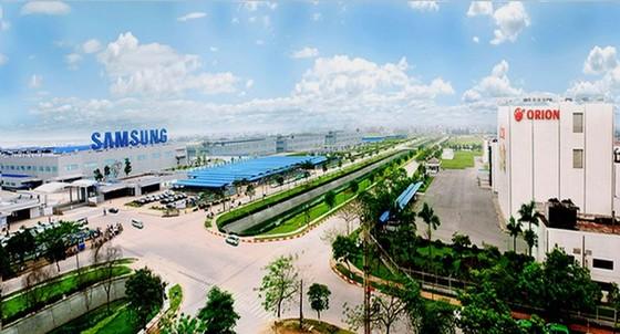 Phó Thủ tướng yêu cầu tỉnh Bắc Ninh nghiên cứu cách ly F1 tại nhà, giám sát bằng công nghệ ảnh 1