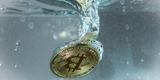 CNBC: Các quỹ đầu tư nước ngoài bỏ Bitcoin để quay lại với vàng - Ảnh 1.