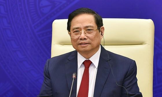 Việt Nam đề xuất nội dung xây dựng châu Á hậu Covid-19 ảnh 1