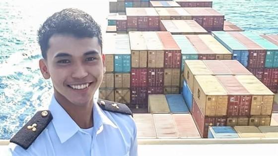 Thủy thủ nhiễm Covid-19 và sự hỗn loạn trong ngành vận chuyển toàn cầu ảnh 2