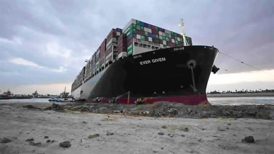 Thủy thủ nhiễm Covid-19 và sự hỗn loạn trong ngành vận chuyển toàn cầu ảnh 7