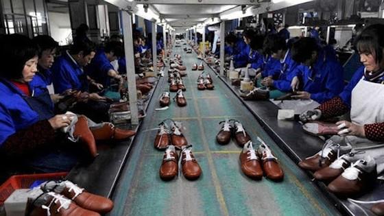 Việt Nam trở thành nguồn nhập khẩu thứ 6 của Mỹ ảnh 2