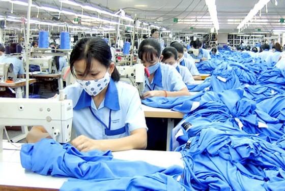 Việt Nam trở thành nguồn nhập khẩu thứ 6 của Mỹ ảnh 3