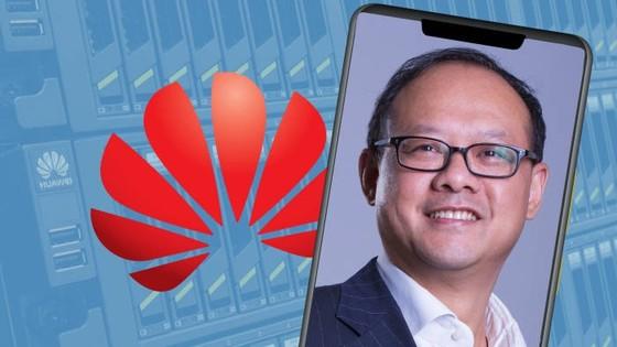 Huawei bi My dua vao danh sach den anh 2