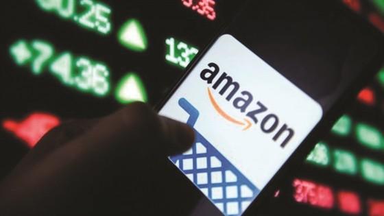 Amazon sẽ ra sao nếu không còn Jeff Bezos? ảnh 2