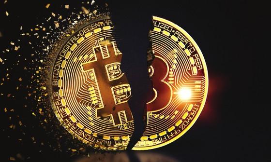'Bitcoin và tiền mã hóa có thể gây khủng hoảng tài chính toàn cầu' ảnh 3