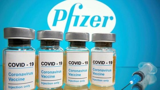 'Cha đẻ' của loại vaccine Covid-19 hiệu quả bậc nhất thế giới ảnh 3