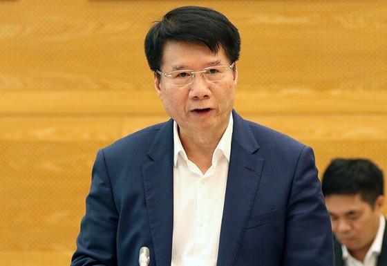'Việt Nam đã đàm phán được 170 triệu liều vaccine Covid-19' ảnh 1