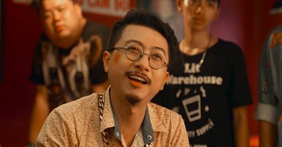 Cuộc giải ngân 15,2 tỷ hài hước của Hoài Linh và giá trị ảo ở showbiz ảnh 2