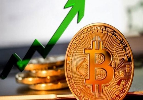 """Câu chuyện cổ tích """"Khủng long Bitcoin"""" sẽ kết thúc rất đau thương ảnh 1"""