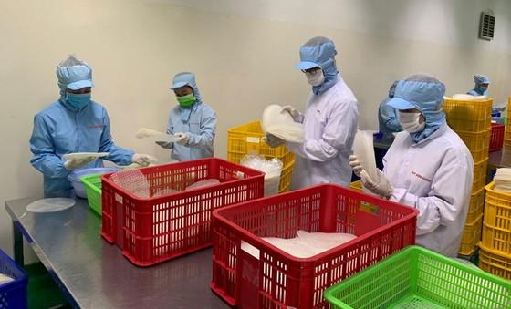 Doanh nghiệp Việt sẵn sàng cho những cơ hội triệu đô giữa dịch Covid-19 ảnh 1